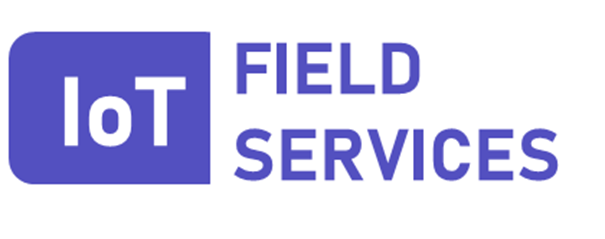 IOT FIELD SERVICES